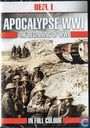 Apocalypse WWI - The Beginning of WWI