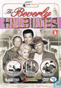 The Beverly Hillbillies Vol.3