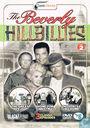 The Beverly Hillbillies Vol.2