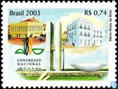180 Years of National Congress