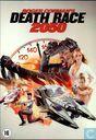 DVD / Vidéo / Blu-ray - DVD - Death Race 2050