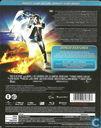 DVD / Video / Blu-ray - Blu-ray - Back to the Future