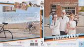 DVD / Vidéo / Blu-ray - Blu-ray - Allez, Eddy!
