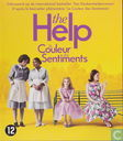 The Help / La couleur des sentiments