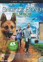 Snuf de Hond Filmbox