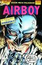 Airboy 42