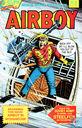 Airboy 40