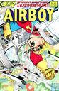 Airboy 39