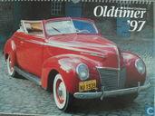 Oldtimer '97
