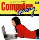 Computer Easy 118