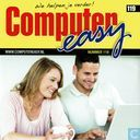Computer Easy 119
