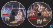 DVD / Vidéo / Blu-ray - DVD - A New Hope