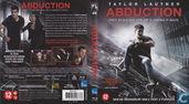 DVD / Vidéo / Blu-ray - Blu-ray - Abduction