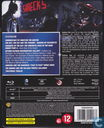 DVD / Video / Blu-ray - Blu-ray - Batman Returns