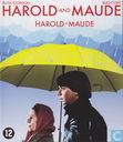 Harold and Maude / Harold et Maude