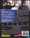 DVD / Video / Blu-ray - Blu-ray - Batman