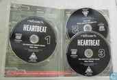 DVD / Vidéo / Blu-ray - DVD - Heartbeat - The Complete Second Series