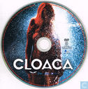 DVD / Vidéo / Blu-ray - DVD - Gloaca