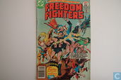 Freedom Fighters 5