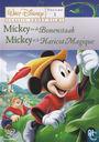 Mickey en de bonenstaak