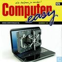 Computer Easy 125
