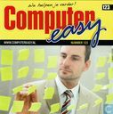 Computer Easy 123