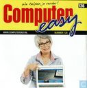 Computer Easy 126