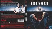 DVD / Vidéo / Blu-ray - Blu-ray - Tremors
