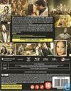 DVD / Video / Blu-ray - Blu-ray - Seizoen 1