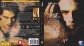 DVD / Vidéo / Blu-ray - Blu-ray - Interview with the Vampire