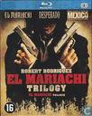 El Mariachi Trilogy / El Mariachi Trilogie