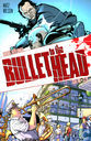 Bullet to the Head 2