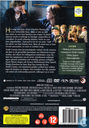 DVD / Vidéo / Blu-ray - DVD - North Country