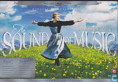 The Sound of Music / Mélodie de bonheur