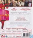 DVD / Vidéo / Blu-ray - Blu-ray - Alles is liefde
