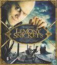 Lemony Snicket's Ellendige Avonturen / Les Désastreuses aventures des orphelins Baudelaire