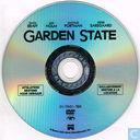 DVD / Video / Blu-ray - DVD - Garden State