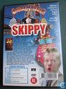 DVD / Video / Blu-ray - DVD - Skippy