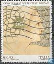 60 years of the Treaty of Rome