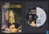 DVD / Video / Blu-ray - DVD - Suddenly, Last Summer