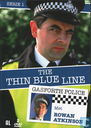 The Thin Blue Line Serie 1