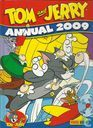 Tom and Jerry Annual 2009