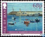 Europa - Visit the Isle of Man