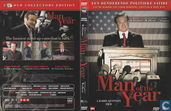 DVD / Vidéo / Blu-ray - DVD - Man of the Year