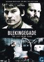 Blekingegade - The Left Wing Gang