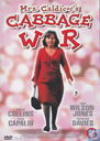 Mrs. Caldocot's Cabbage War