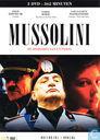 Mussolini - De memoires van Vittorio