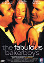 Fabulous Bakerboys, The