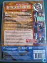 DVD / Vidéo / Blu-ray - DVD - Het allerbeste van Dit was het nieuws 1