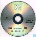 DVD / Video / Blu-ray - DVD - Dead Poets Society